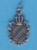 x.Bayrisches Wappen 6117