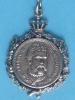 .-König Ludwig II Silber 6138