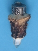 Kümmerer-Bergkristall 8549
