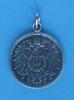 1 Mark Kaiserreich 4-6719