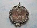 10-01 Medaille Ludwig II