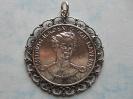 10-02 Medaille Ludwig II