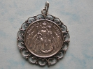 10-05 Medaille Patrona Bavariae