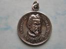 10-12 Medaille Ludwig II