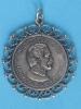 König Ludwig II. Medaille 5-5033