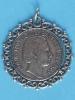 König Ludwig II. Medaille 5-5039