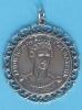 König Ludwig II. Medaille 5-5038