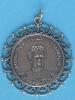 König Ludwig II. Medaille 5-5034