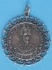 König Ludwig II. Medaille 5-5035