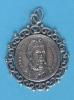 König Ludwig II. Medaille 5-4038