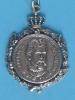 König Ludwig II. Medaille 5-4039