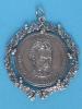 König Ludwig II. Medaille 5-5059