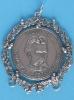 König Ludwig II. Medaille 5-5062