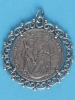 Patrona Bavariae Medaille 5-5054