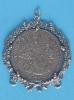 Patrona Bavariae Medaille 5-5079