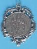 Patrona Bavariae Medaille 5-5069