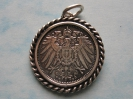 7-02 1 Mark Kaiserreich