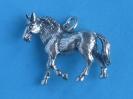Pferd 6154
