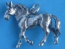 -Pferd 6154