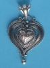 Herz Anhänger A-7035